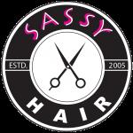 sassy_hair_logo_flat